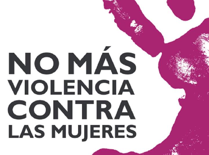 violencia_mujer241115