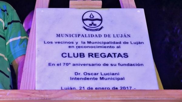 regatas3
