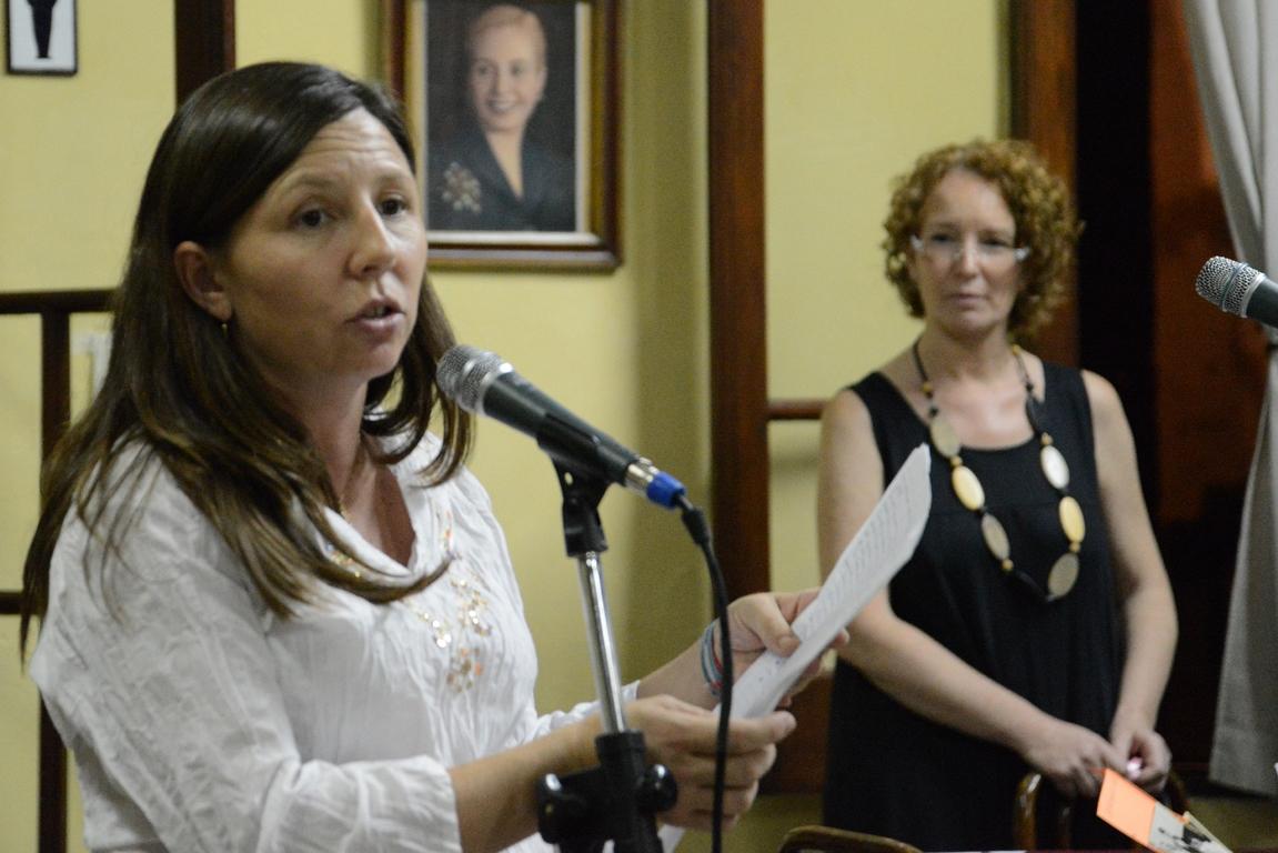 Concejal-Vanina-Pascualín-y-Claudia-garavano-de-la-Agrupación-ANK (1)