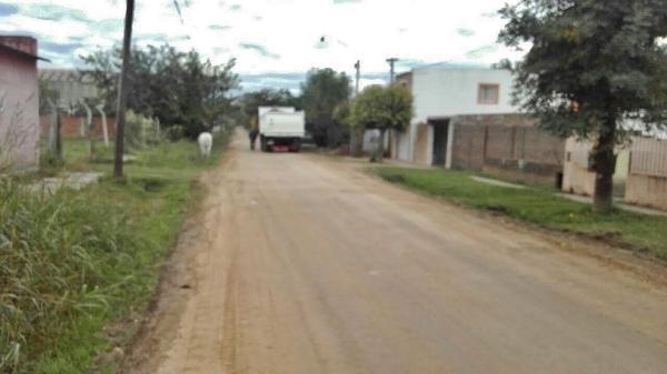 Barrio Lanusse (1)