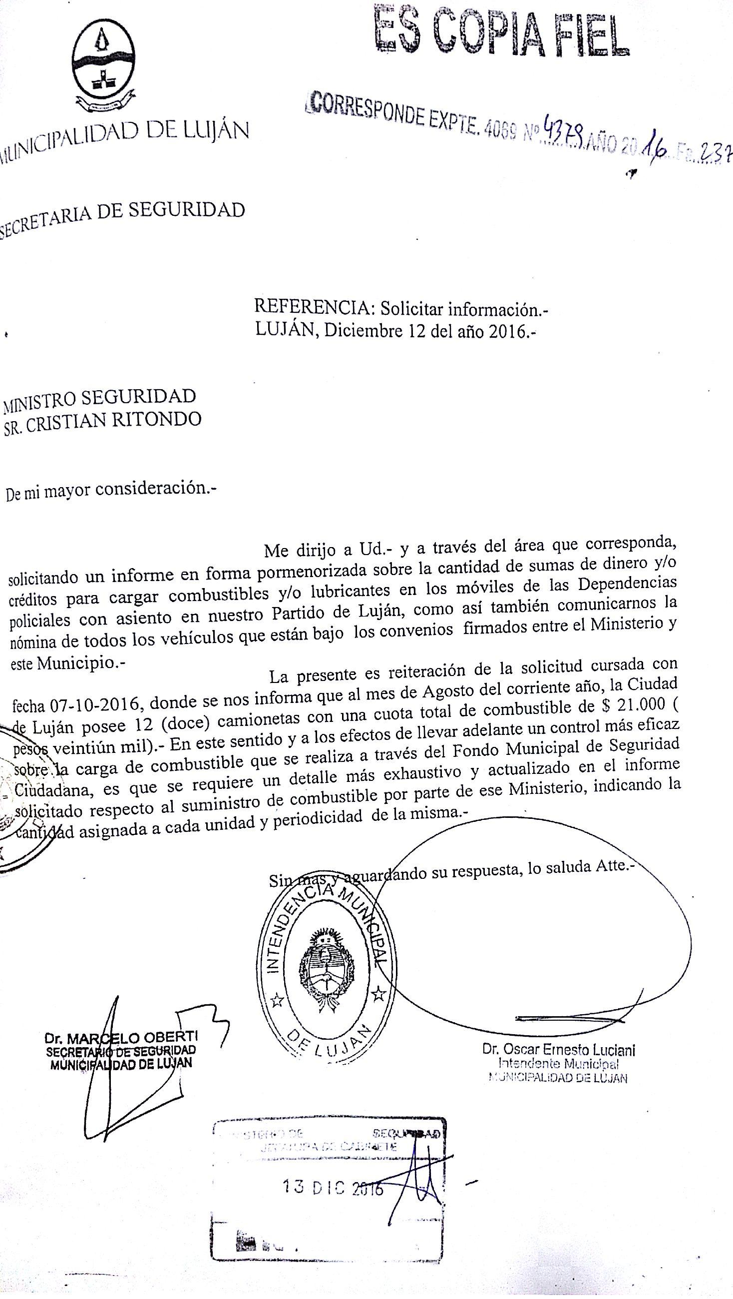 Notas_Combustible_Provincia_1