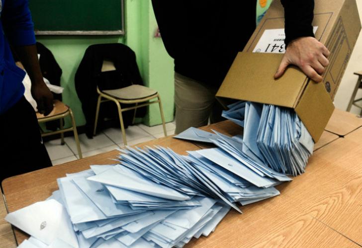 0812eleccionespasog