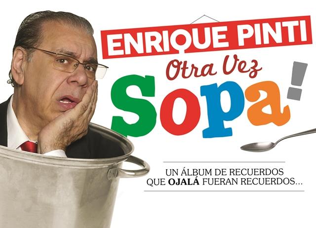 Enrique_Pinti_Teatro_170824