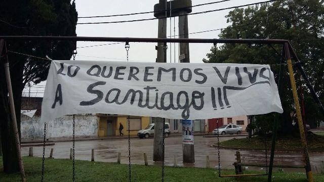 Santiago 3
