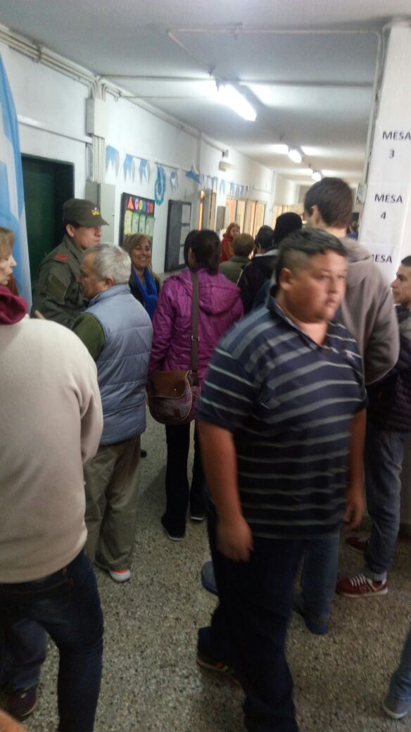 WhatsApp Image 2017-08-13 at 10.47.55 (1)