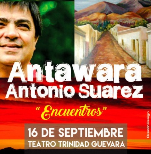 ANTAWUARA Y SUAREZ (2)