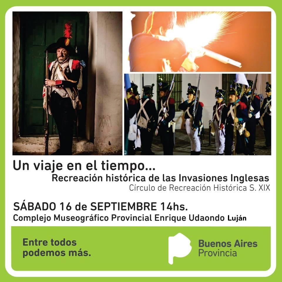 recreación historica 16-9 BAJA lujan
