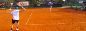 tenis-interclubes-2-740x270